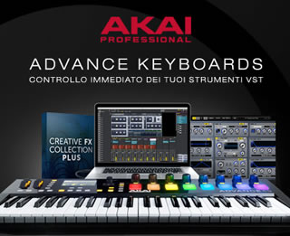 akai-advance-promo