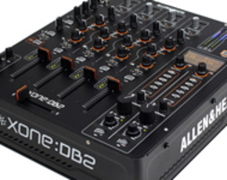 Allen__Heath_Xone_DB2_190