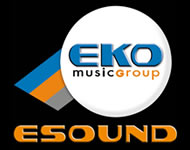 FEDERICO SIMONAZZI WEB MARKETING MANAGER E PRODUCT SPECIALIST PER EKO MUSIC GROUP S.P.A. - CLICCA PER VISITARE IL SITO DELLA EKO MUSIC GROUP