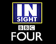 REGISTRAZIONE VOCALE PER DOCUMENTARIO BBC 4 UK. CLIENTE INsight Television London