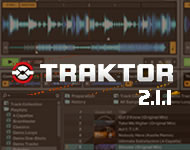 native_intruments_traktor_pro_211
