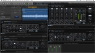 UAD SOFTWARE 8.2: FREE PRECISION MIX RACK COLLECTION