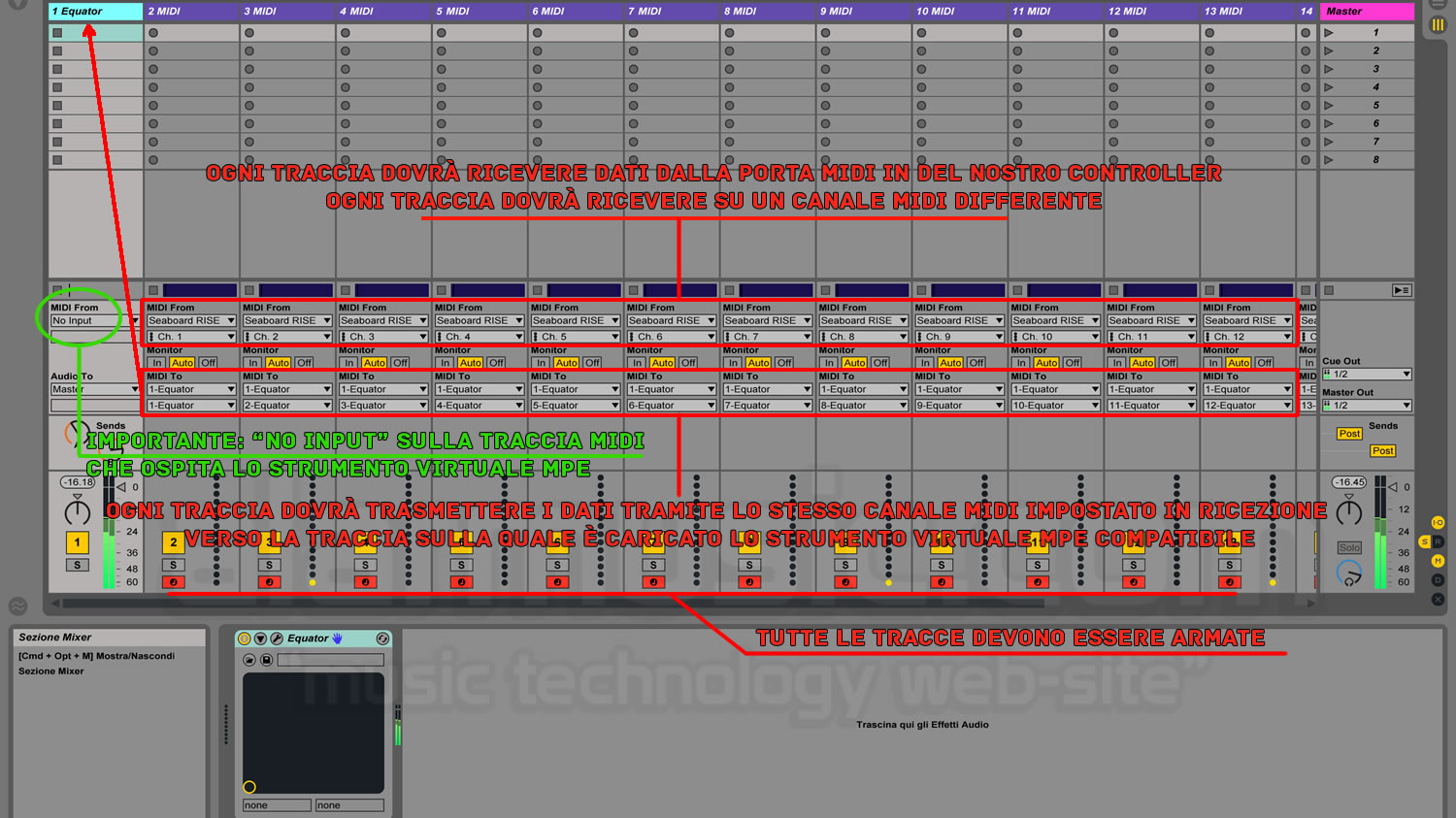 Click to enlarge image MPE-MIDI-Polyphonic-Expression-DAW-Ableton-Live-MPE-VI.jpg