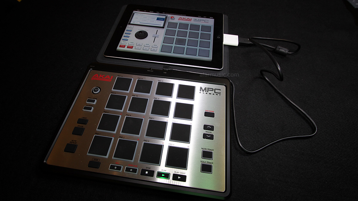 Click to enlarge image akai-professional-mpc-element-ipad-impc.jpg