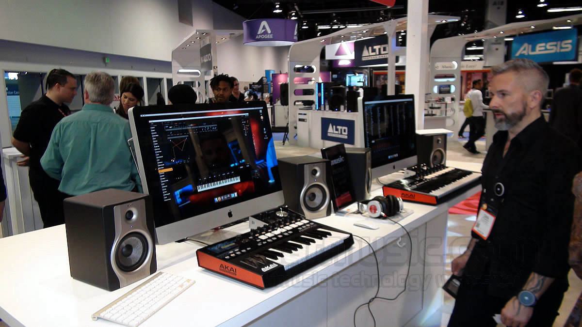 Click to enlarge image akai-pro-advance-namm-2016.jpg