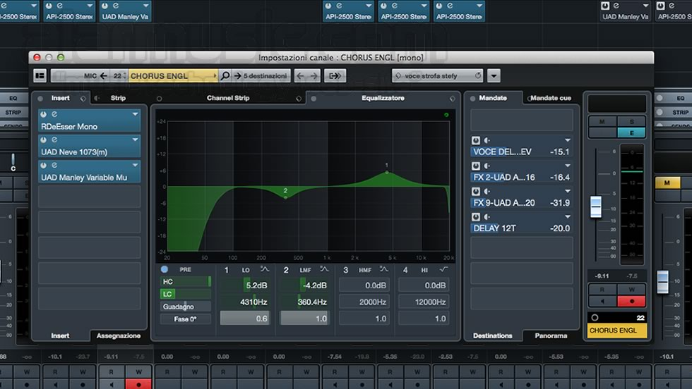 Click to enlarge image steinberg-cubase-85-editor-canale.jpg