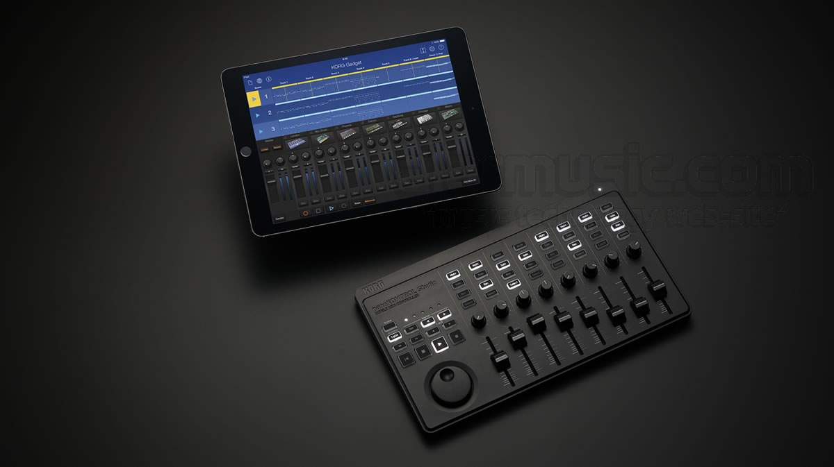 Click to enlarge image korg-nanoKONTROL-studio-apple-iPad-ios.jpg