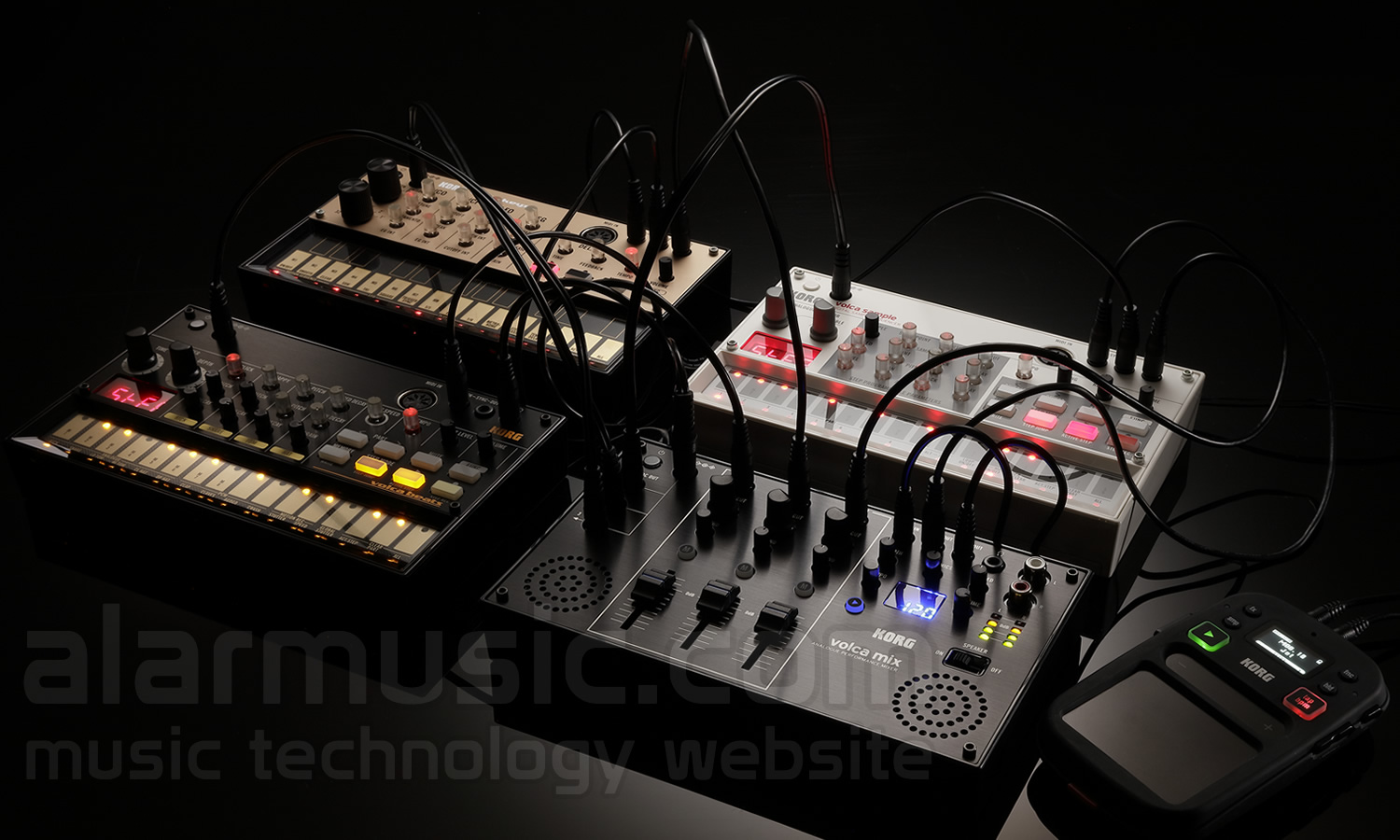 Click to enlarge image korg-volca-mix-00.jpg