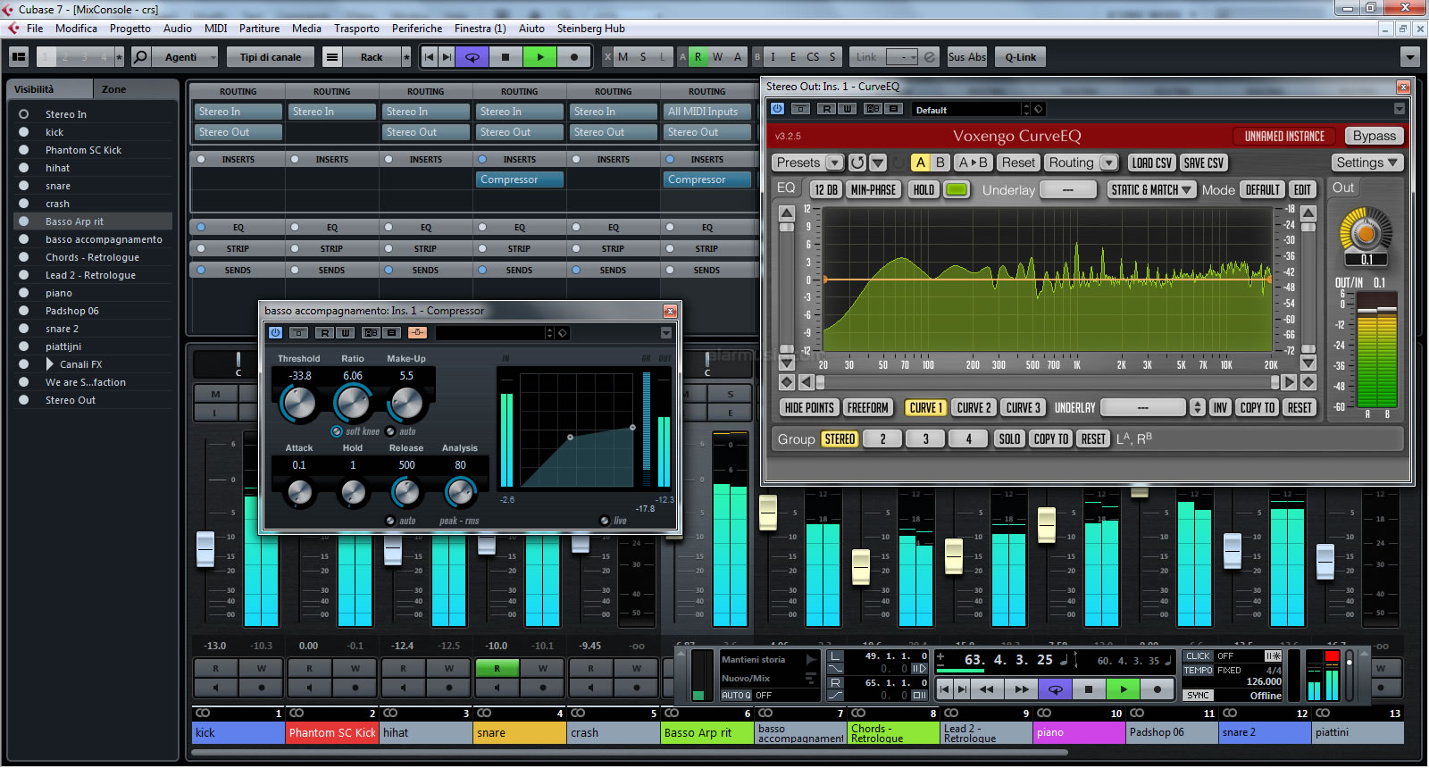 Download asio driver For cubase