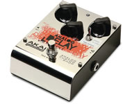AKAI PRO ANALOG CUSTOM SHOP - Analog Delay