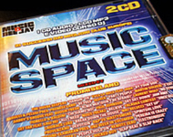 music_space_compilation_190