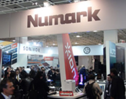numark-stand-musikmesse-2013-190