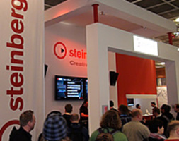 steinberg-musikmesse-2013-stand-left-190