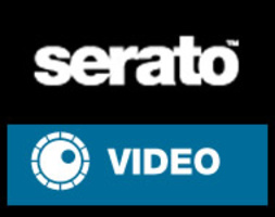 SERATO VIDEO PLUG-IN DI MIXAGGIO VIDEO PER SCRATCH LIVE E ITCH