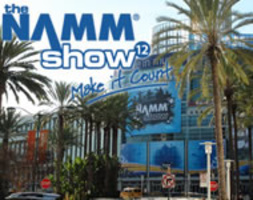winter-namm-2012-190