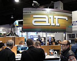 air-music-technology-winter-namm-2013-stand-190